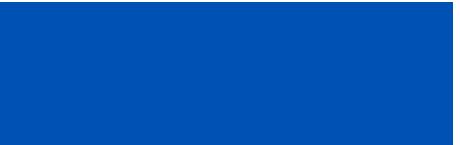 agentura-zvuk-logo